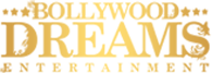 Bollywood Dreams Entertainment Logo